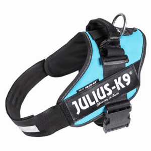 IDC Power Harness